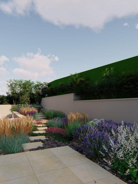 zahrada na streche 4
