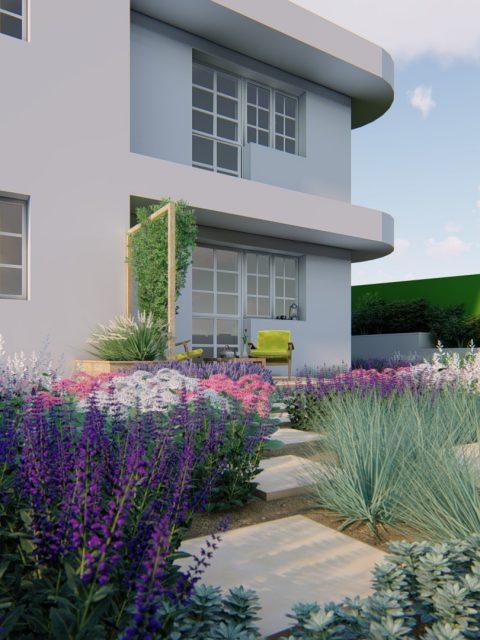 zahrada na streche2