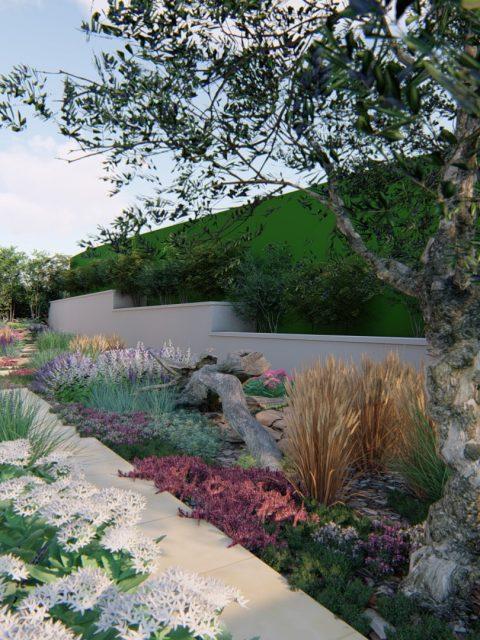 zahrada na streche3