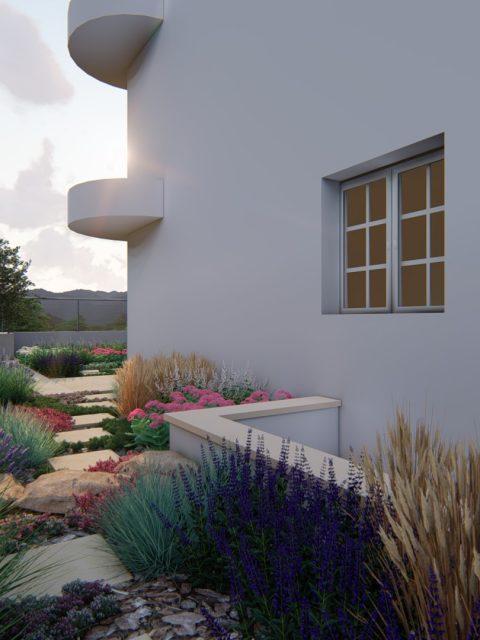 zahrada na streche5