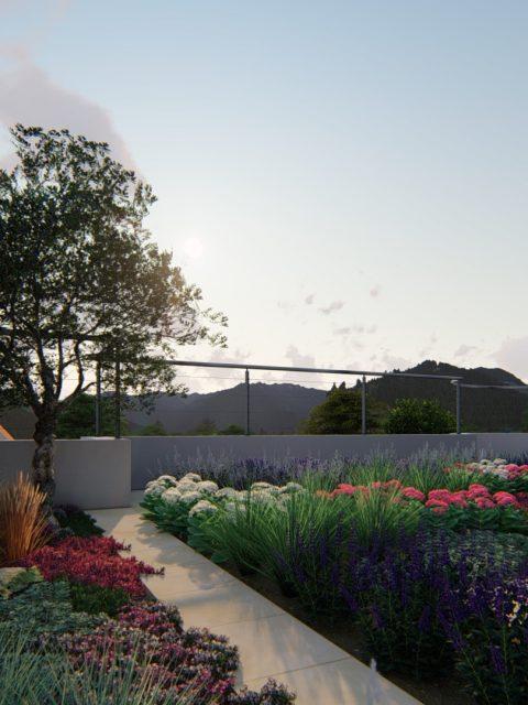 zahrada na streche6