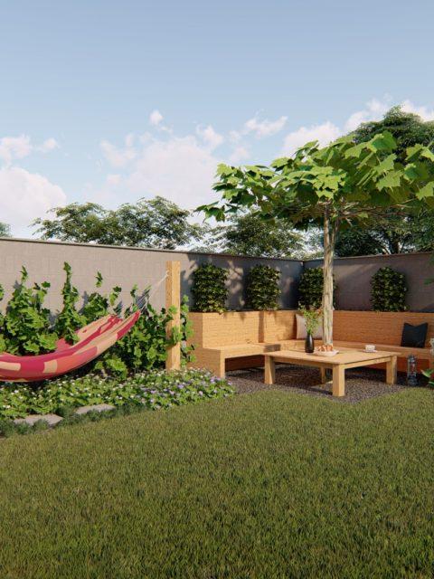 zahrada s platanom1