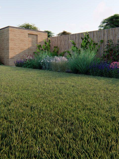 zahrada s platanom2